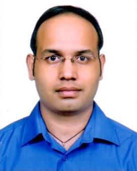 Dr. Ashish Payal